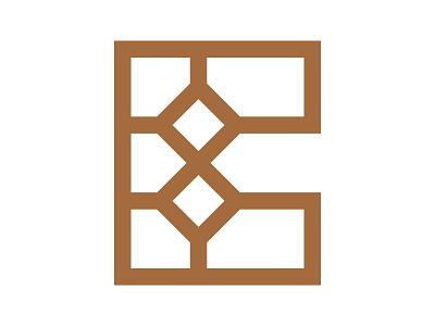 C xler8brain symbol identity branding mark design letter c c mark c monogram c logo