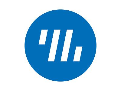 qb xler8brain symbol identity branding mark design qb mark qb monogram qb logo qb