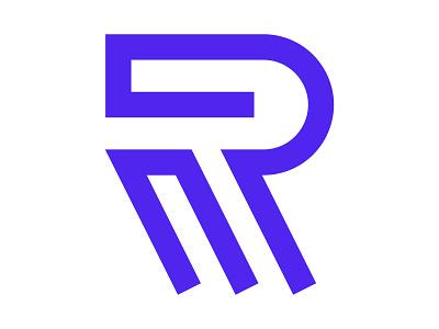 RM xler8brain identity branding mark logo monogram r monogram o p q r s t u v w x y z a b c d e f g h i j k l m n r logo letter mark rm mark rm logo rm