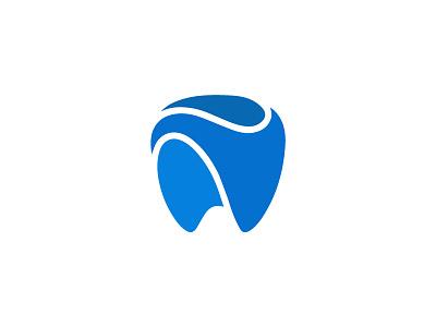 N Dent dental care logo logo clinic dental