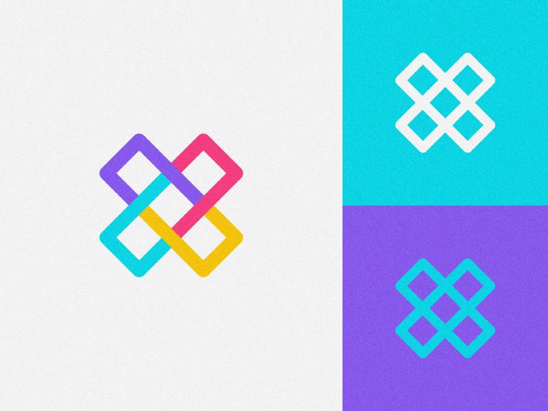 Xanadutec logo