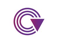 C Logo Concept