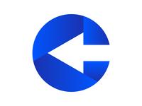 C Arrow