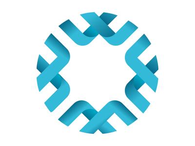 O+W Logo