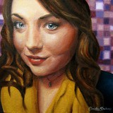 Christie Snelson