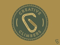 Creative Climbers
