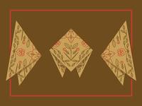 Bandana 01
