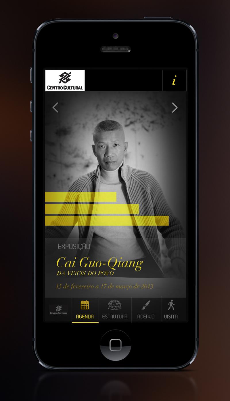 Ccbb app full resolution
