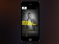 Ccbb App