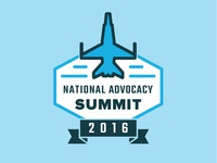 National Advocacy Summit 2016