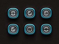 Sw Icons 1