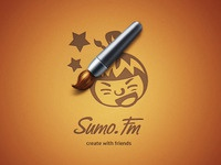 Sumo Create With Friends