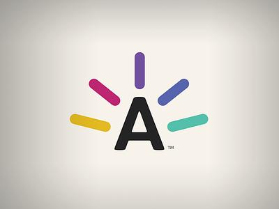 Austin Roberson Brand Identity design illustration brand identity logo design logo