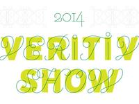 Veritiv Show