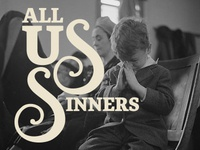 All Us Sinners