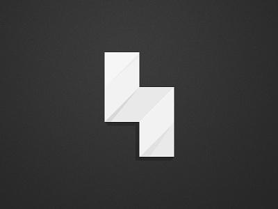Seatme logo update idea brand flat logo icon photoshop reservations