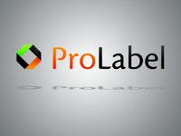 Prolabel 01