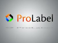Prolabel 02