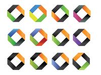 ProLabel Color Options