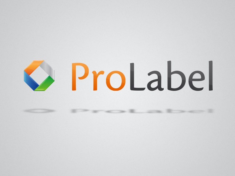 Prolabel final