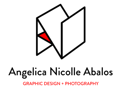 2019 Personal Rebrand identity rebrand typography branding logo vector design