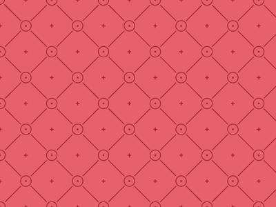 Artrayd Seamless Pattern seamless pattern repeteative simple