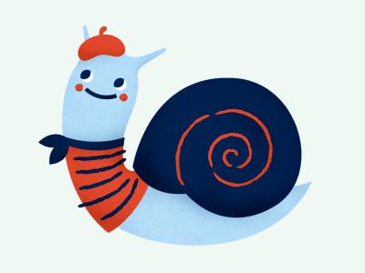 Dribbble bettybond escargot