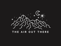 The Air Out There