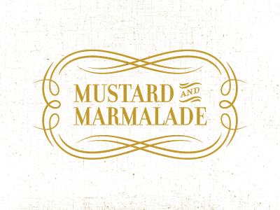 Dribbble mustard marmalade02