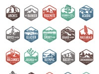 Dribbble nps stamps large