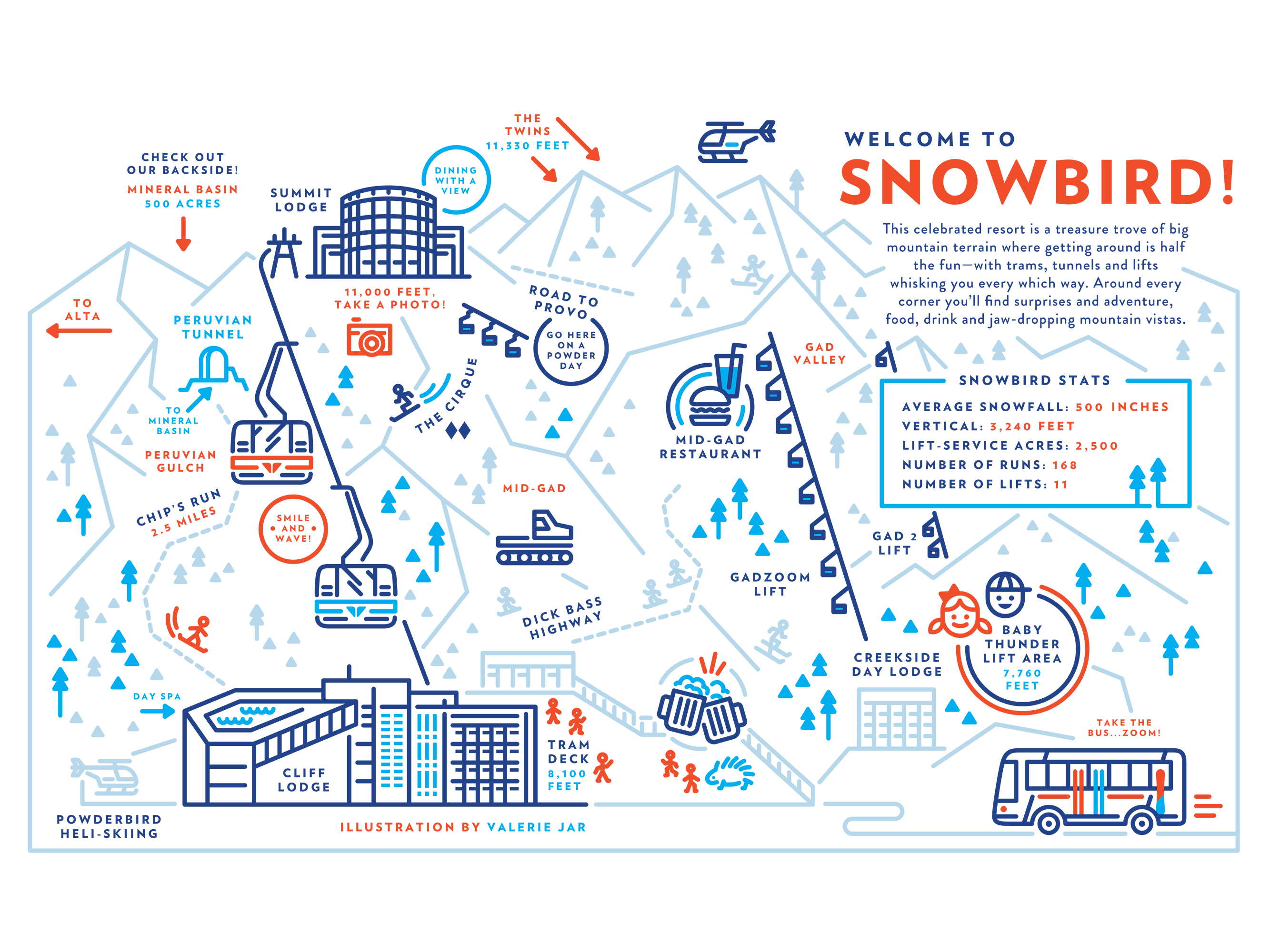Valeriejar dribbble snowbirdmap