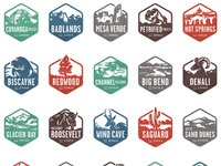 Dribbble valeriejar nps stamps37 large