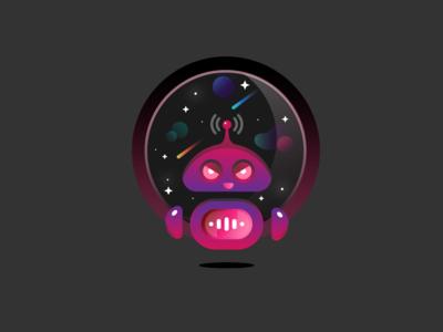 RoboKiller answer bot robokiller robot