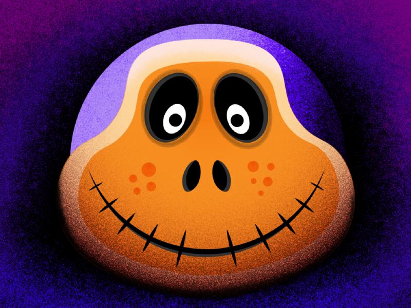 Halloween smile smile pumpkin happy halloween halloween