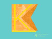 Typography K