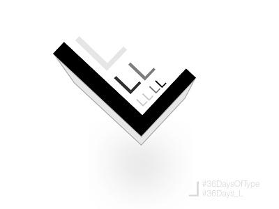 Type Design L