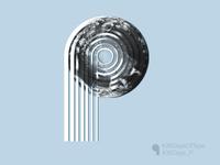 Type Design P