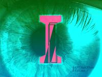 Type Design I