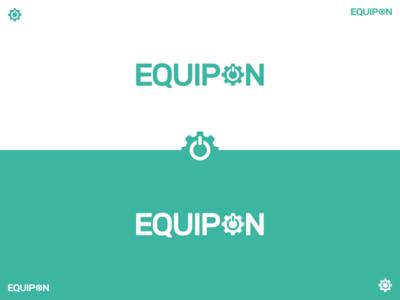 Equipon Logo