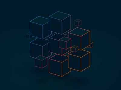 /// blocks