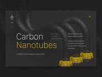 Nms Nanotubes