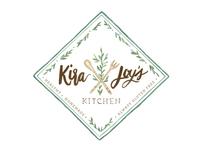 KJK Logo