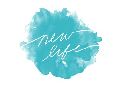 Newlife2