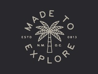 Made to Explore