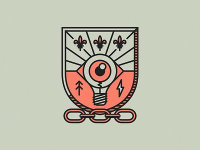 Vision Shield