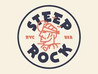 Steep Rock