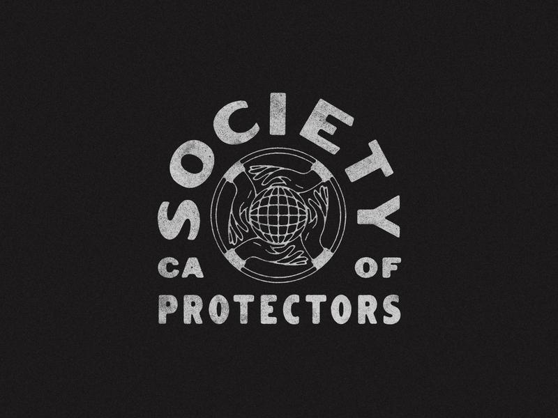 Society of Protectors