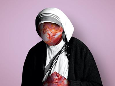 Mother Chorizo
