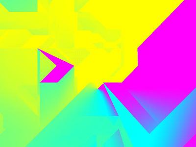 pixeldrift1 pixeldrifter