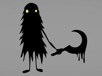 Blood Monsters bloodborne monsters